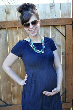 stitch fix maternity 1