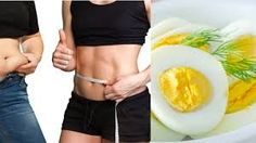 Apenas 1 abóbora para normalizar colesterol, triglicerídeos e glicose! Diet Drinks, Diet Snacks, Diet Plans To Lose Weight, How To Lose Weight Fast, Poster Football, Junk Food, Slimming World Overnight Oats, Postnatal Workout, Protein Diets