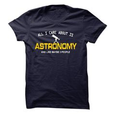 [Top tshirt name font] All care about is Astronomy  Good Shirt design  All care is Astronomy . This Shirt Is A Must Have And A Perfect Gift!  If you another Tshirt please use the Search Bar on the top right corner to find the best one for you. Simply type the keyword (your name birth year or anything you want) and hit Enter!  Tshirt Guys Lady Hodie  SHARE and Get Discount Today Order now before we SELL OUT  Camping 4th of july shirt fireworks tshirt care about is astronomy