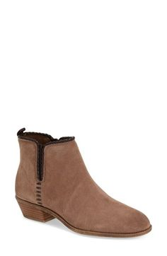 Franco+Sarto+'Ricochet'+Ankle+Boot+(Women)+available+at+#Nordstrom