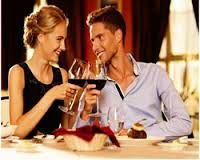 Dating a woman from a wealthy family