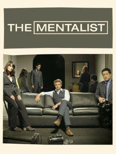 The Mentalist: The Complete Fourth Season DVD ~ Simon Baker, http://www.amazon.com/gp/product/B0058YPJOU/ref=cm_sw_r_pi_alp_QYZUpb1E2422D