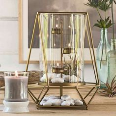 Partylite 2016, beautiful products #partylite#decorate your home#candles  www.pamscandles.partylite.com.au
