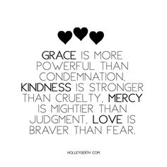 """nadineharbor: """"nadineharbor quotelounge wearethehopeonearth worshipgifs walk-by-faith-always eyesonthecross unbrokenbygrace iglovequotes i-am-loved-by-the-king iwilltrustinyou ispeakquotes. Great Quotes, Me Quotes, Inspirational Quotes, Bible Quotes, Qoutes, Empowering Quotes, Words Of Encouragement, Beautiful Words, Life Lessons"""