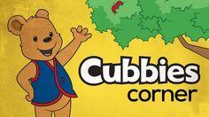 3 Tips for Teaching Cubbies - Awana Blog