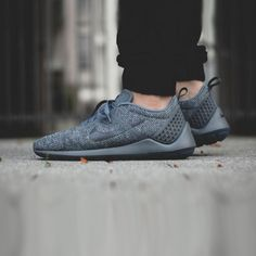#Nike #Casual #ME