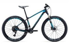 Giant Liv Obsess Advanced 2 2017 Womens Mountain Bring your best to each and every ride – Obsess Advanced is both manoeuvrable and stable on technical trails to help you reach your PB. This bike is designed to keep you feeling fresh on both climbs a http://www.MightGet.com/april-2017-1/giant-liv-obsess-advanced-2-2017-womens-mountain.asp