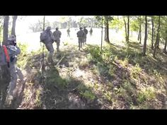 Soldiers from Squadron, Cavalry Regiment, Brigade Combat Team and Combat Aviation Brigade, Airborne Division conducting Air Ground Integration training. August and at Fort Campbell. Military Videos, Fort Campbell, 101st Airborne Division, Job Career, August 22, National Guard, Coast Guard, Marines, Soldiers