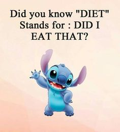 Quotes disney cute lilo and stitch 48 Trendy Ideas - Quotes Humour Disney, Disney Jokes, Funny Disney Memes, Funny Phone Wallpaper, Cute Disney Wallpaper, Funny Wallpapers, Funny True Quotes, Cute Quotes, Sassy Quotes