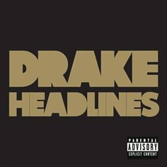 I just used Shazam to discover Headlines by Drake. http://shz.am/t53708328