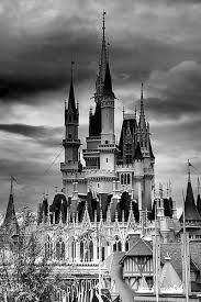 castle black and white - Buscar con Google
