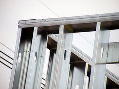 Inspirational Framing Basement with Metal Studs