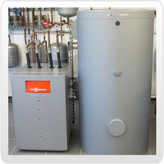 At JCH London, you can find the finest collection of advanced and best in the breed sustainable heating systems in the UK available for sale and installation throughout the country, at very cost-effective prices.