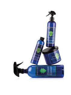 Homeology a wonderful Eco friendly plant based cleaning product. A must try!!! Rosemary, Mint, Eucalyptus, Lavender and fresh orange fragrances