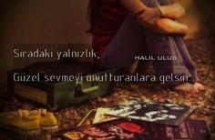 Halil ULUS