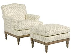 http://www.pearsonco.com/Furniture/Upholstery/Chairs-and-Ottomans/i320613-Chair.aspx