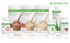 #Herbalife maximises your nutrition intake through unique formulations and select, high quality ingredients. Herbalife offers you a variety of targeted products that build on a foundation of Cellular Nutrition (Formula 1 and Multivitamin Complex). http://nutritionforhealth.com.sg