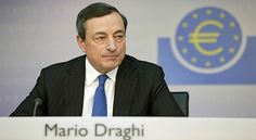 Is Europe's $1.28 trillion economic plan a recipe for disaster?