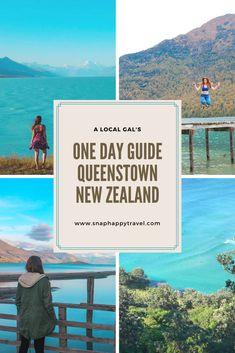 Brisbane, Melbourne, Sydney, New Zealand Itinerary, New Zealand Travel Guide, Auckland, Canterbury, New Zealand Hotels, North Island New Zealand