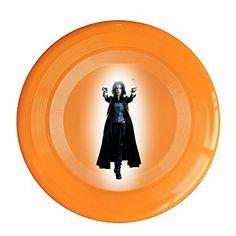 ZJane Kate Beckinsale Outdoor For Men Orange ** Learn more by visiting the image link.