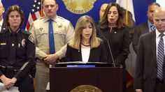 Massive Child Sex Ring Busted in California, 474 People Arrested