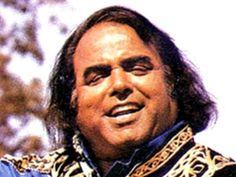عالم لوہار کی 36ویں برسی آج منائی جائے گی