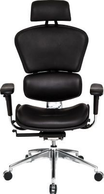 Shop Staples® for At The Office 6 Series Leather High-Back Executive/Conference Chair, Black and enjoy everyday low prices, plus FREE shipping on orders over $39.99. http://www.staples.com/theOffice-6-Series-Leather-High-Back-Executive-Conference-Chair-Black/product_395751