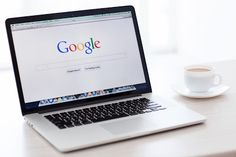 A Beginners Guide to Adjusting Bids on AdWords Macbook Pro Tips, Macbook Pro Retina, Neon Nail Designs, Iphones For Sale, Grilling Gifts, Latest Iphone, Google Ads, Cool Websites, Image Search