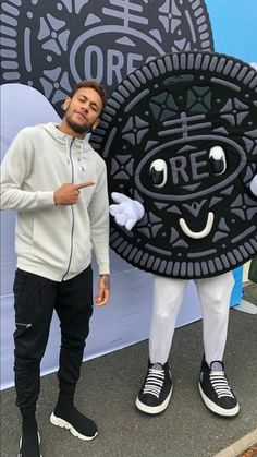 Neymar jr Brazilian : Photo - Best of Wallpapers for Andriod and ios Real Madrid Gareth Bale, Neymar Jr Wallpapers, Neymar Football, Bae, Beautiful Men Faces, Junior Fashion, Best Player, Lionel Messi, Fc Barcelona