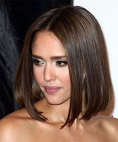cool Celebrity Shoulder Length Hairstyles 2017