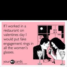 Sooo glad i dont bartend anymore.. cuz if i did.. i woulda totally done this!!