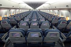 american 767-300 | american_airlines_economy_class_seat_boeing_767-300.jpg