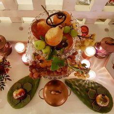 Autumn Sweet details  @hotelsugologone  #saraevents #saracarboni #weddingplanner  #destinationwedding #italyweddingplanner #exclusivewedding #sardinia #italy  #luxurywedding #luxury #sugologone #venue #montains #country #countryside #oliena #sardegna  Plan+Design  @sara_events