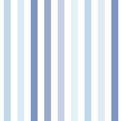 Buy Galerie Tonal Stripe Vinyl Wallpaper from our Wallpaper range at John Lewis & Partners. Striped Vinyl Wallpaper, Door Hanger Template, 3d Texture, Striped Background, Wallpaper Online, Decoupage Paper, New Living Room, Striped Fabrics, Washi