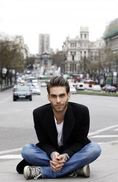 Jon Kortajarena | Picture 8 Fantastic tours and trips all around Barcelona and its surrounding areas all over Catalonia, so that you can come to know better this fantastic land. +34 664806309 VIKTORIA  https://www.facebook.com/pages/Barcelona-Land/603298383116598?ref=hl