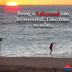 b93609014710 31 Best Lifeguard Quotes images