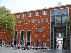 Lux Nijmegen