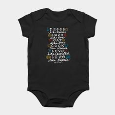 54 Best ideas for baby fever meme friends Baby Outfits Newborn, Baby Boy Outfits, Baby Friends, Funny Friends, Friends Tv, Baby Fever Meme, Best Baby Blankets, Baby Girl Crochet Blanket, Best Baby Gifts
