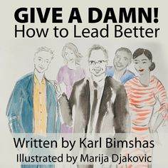 How to Lead Better Art Music, Author, Writing, Memes, Books, Libros, Meme, Book, Writers