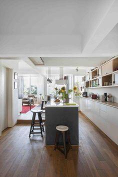 Moderan stan | D&D - Dom i dizajn