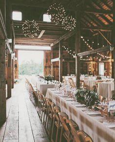 "81 tykkäystä, 3 kommenttia - Bridal Magazine Group (@bridalmagazinegroup) Instagramissa: ""Love this venue! Where will you hold your wedding reception? . . . #bryllup #bröllop #häät…"""