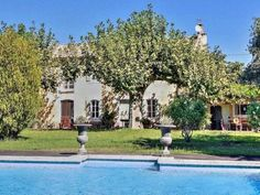 5 bedroom house for sale in LE THOR, The Luberon, Provence - Var, - Rightmove | Photos