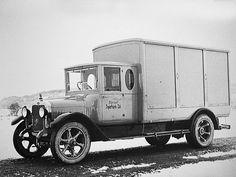 Dump Trucks, Old Trucks, Daimler Benz, Daimler Ag, Container Truck, New Flyer, Cab Over, Maybach, 4x4
