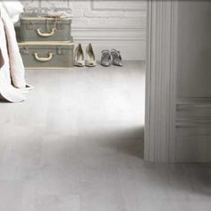 karndean van gogh white washed oak vinyl flooring tiles every floor direct