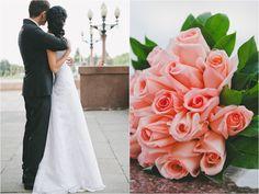 wedding photoshoot warmphoto.com свадебная фотосессия на Воробьевых горах