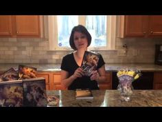 Virtual Book Signing for Tammy Andresen