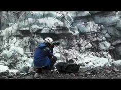 CHASING ICE - Acclaimed National Geographic photographer James Balog was once a skeptic about climate change. But through his Extreme Ice Survey, he discovers undeniable evidence of our changing planet. In Chasing Ice, Balog deploys revolutionary time-lapse cameras to capture a multi-year record of the world's changing glaciers. His hauntingly beautiful video...