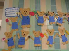 make and take first day of school craft | 1st Grade Hip Hip Hooray!: If You Take a Mouse to School!