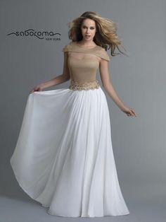 Saboroma Collection - 99957