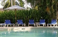 Almond Casuarina Beach, Barbados #allinclusive #vacation